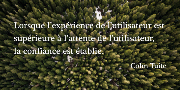 Citation Colm Tuite