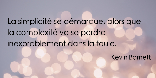 Citation Kevin Barnett