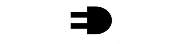 Logo Elletro Domestici