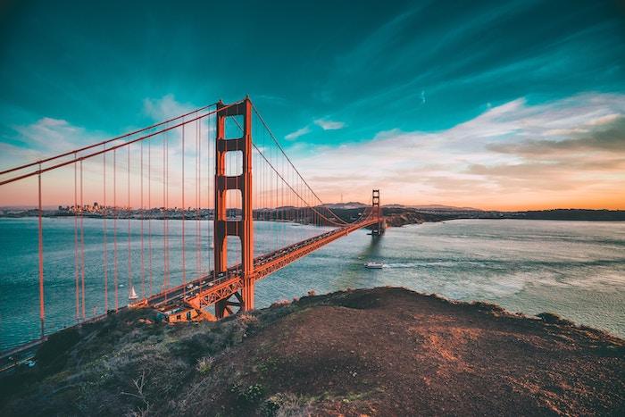 Panoramique effet visuel