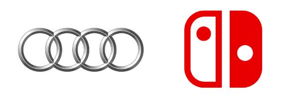 Syémtrie logo