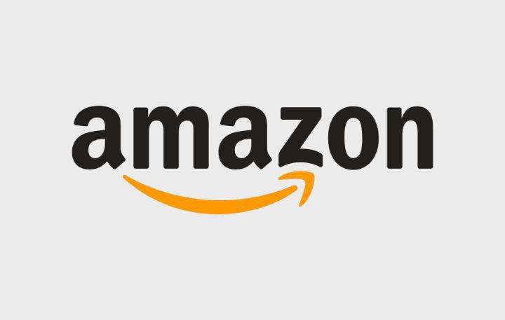 Amazon E-commerce États Unis