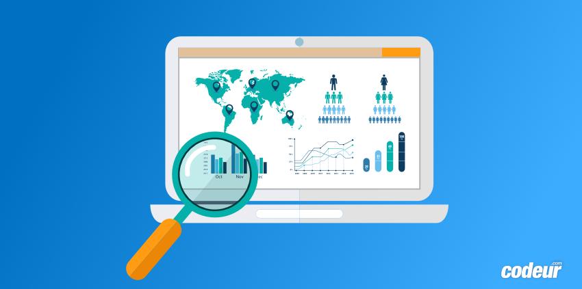 Tracking url Google Analytics