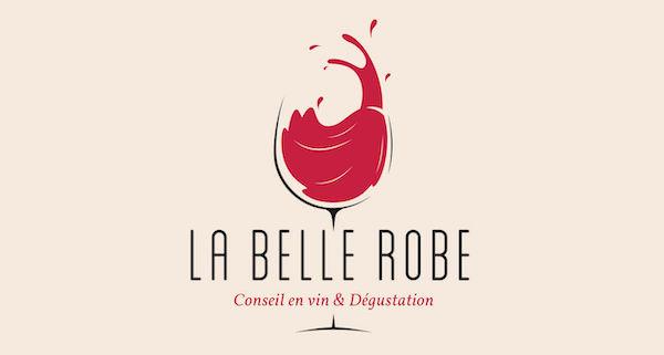 Logo La belle robe