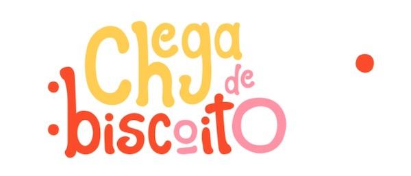 Logo couleurs vives