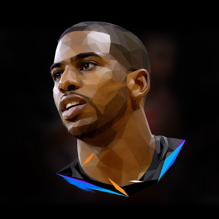 Joueur NBA