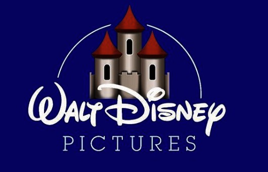 Logo émoji Disney