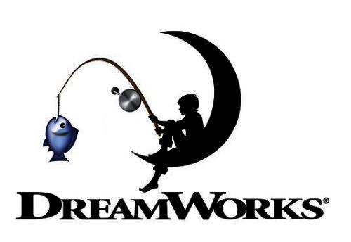 Logo emoji Dreamwork