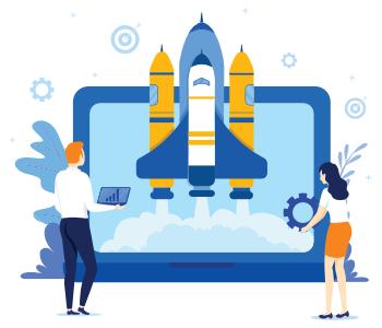 Projet startup