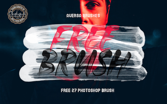 Brushes pinceau