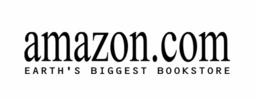 Earth Biggest Book Store Amazon