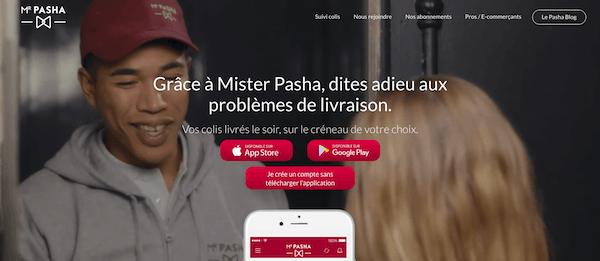 MrPacha.com