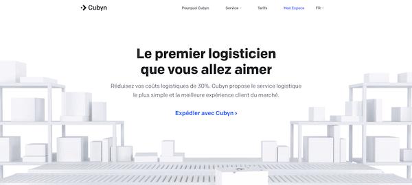 Cybyn.com