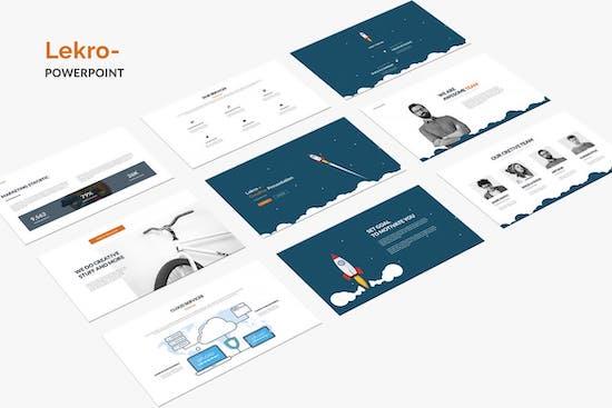 image theme gratuit pour powerpoint graphiste