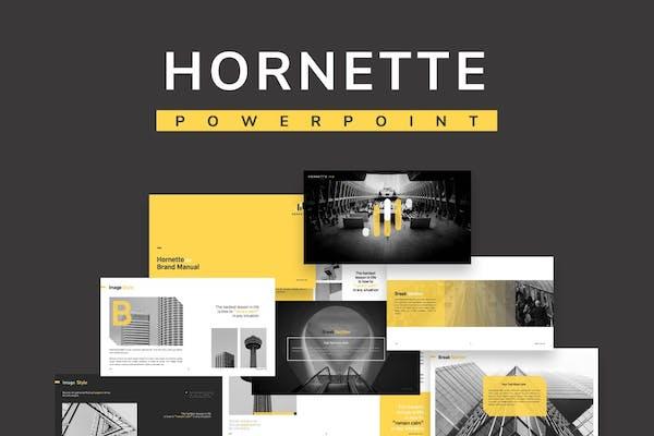 image theme gratuit pour powerpoint graphiste cornette