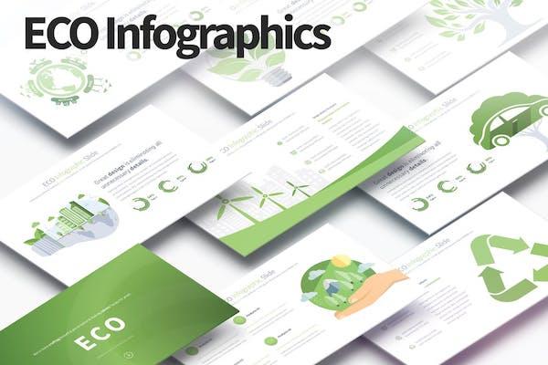 image theme gratuit pour powerpoint graphiste theme vert