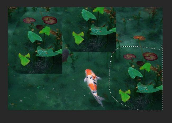 image pour tutoriel effet bokeh photoshop gratuit graphiste