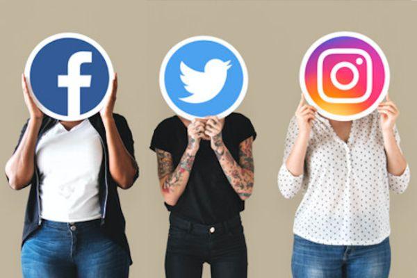 Social Listening Réseaux Sociaux