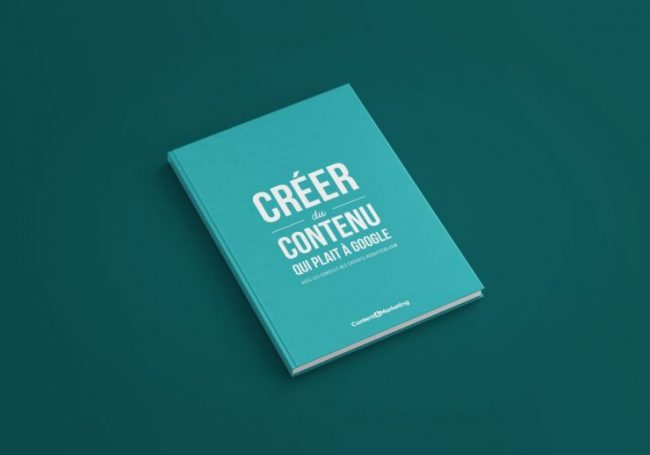 exemple de livre blanc redacteur créer du contenu