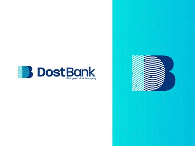 logo de banque finance inspiration pour graphiste