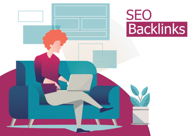 seo backlinks blog qualité freelance rédacteur