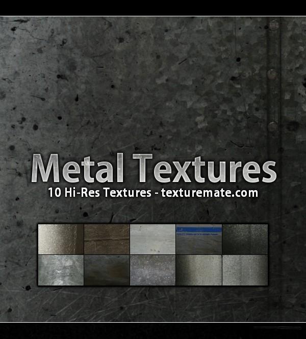 texture metal free gratuite pour graphiste