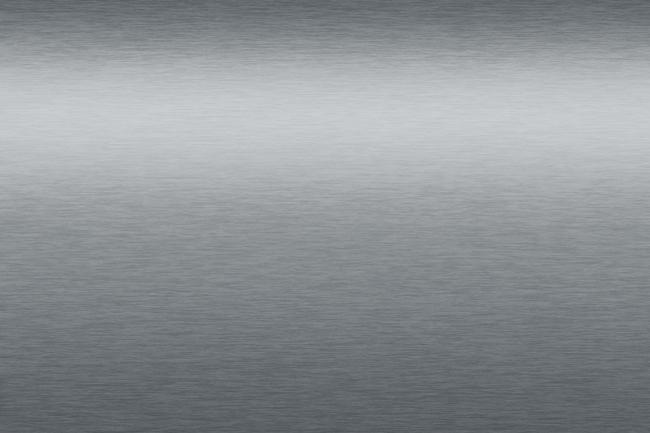 fond de texture gris métallique metal brossé gratuit free