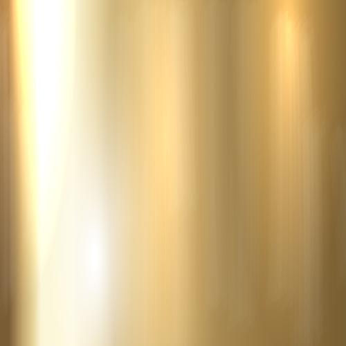 texture gratuite de metal doré gold or