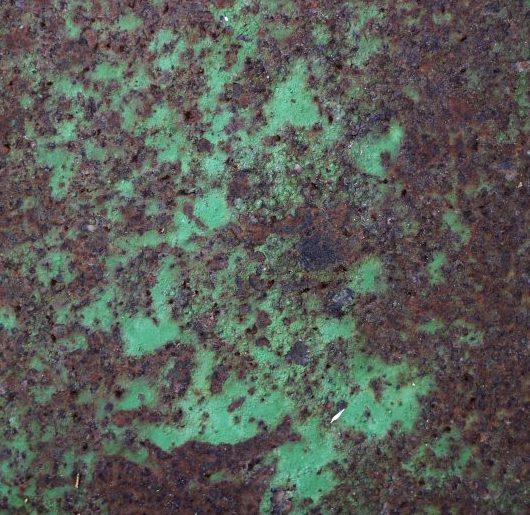 texture metal verte green grunge free gratuite