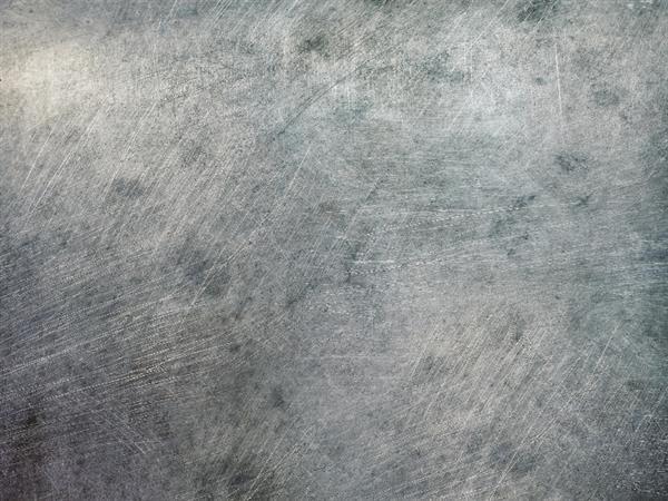 fond metal scratch texture gratuite pour graphiste