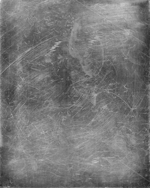 texture de metal gratuite free pour graphiste