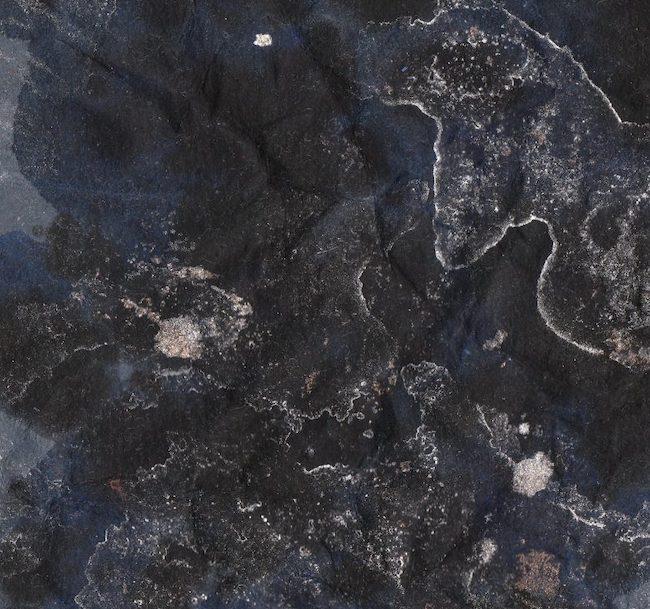 texture de metal bleu grunge free gratuite