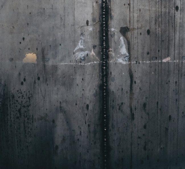 texture metal gratuite pour graphiste