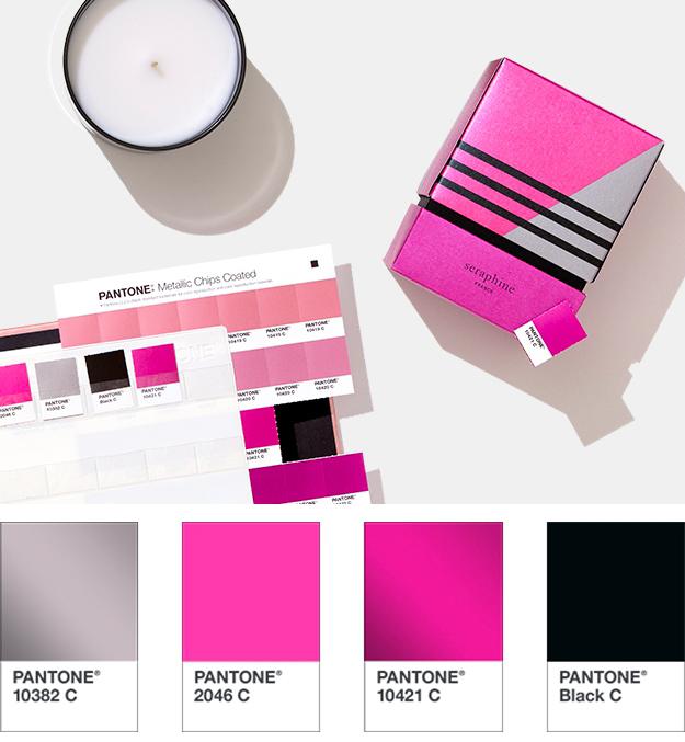 palette pour l'automne graphique tendance des couleurs pour graphiste freelance flash