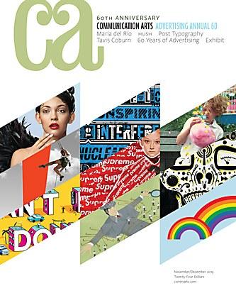 magazine veille