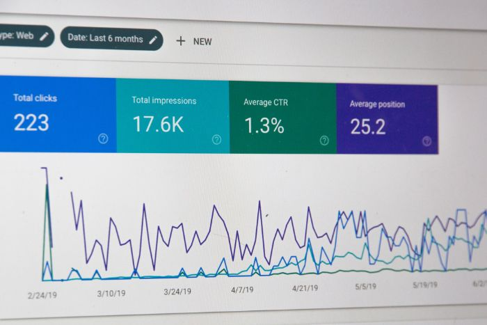 Analyse GoogleBot