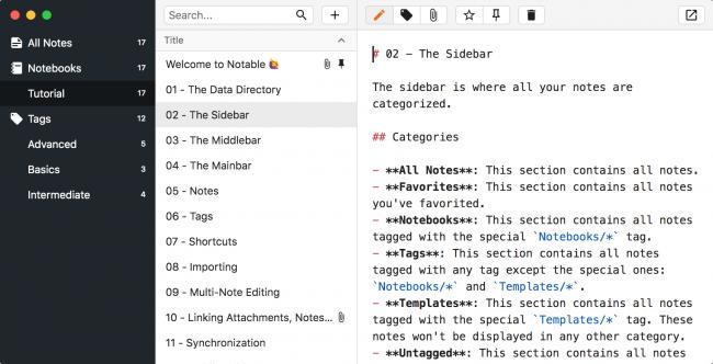 markdown methode ecriture rapide rédacteur