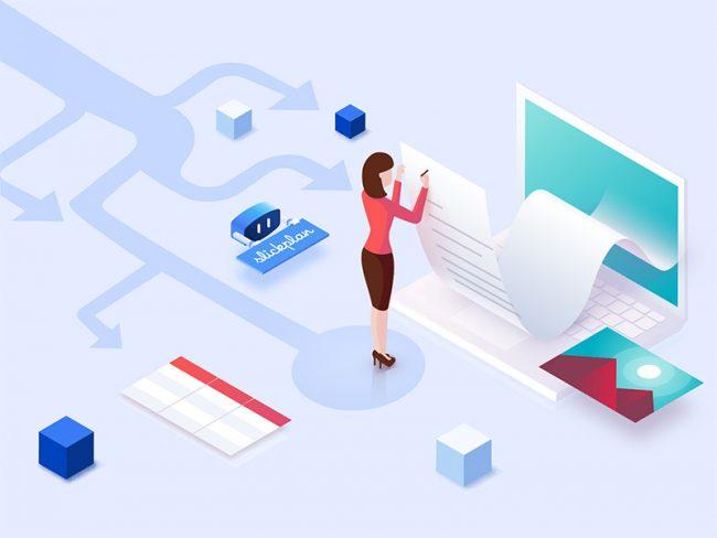 stratégie de performance contenu redacteur blog