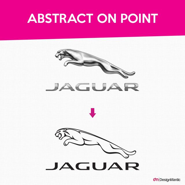 logo graphiste responsive responsif best practice vertical horizontal design freelance