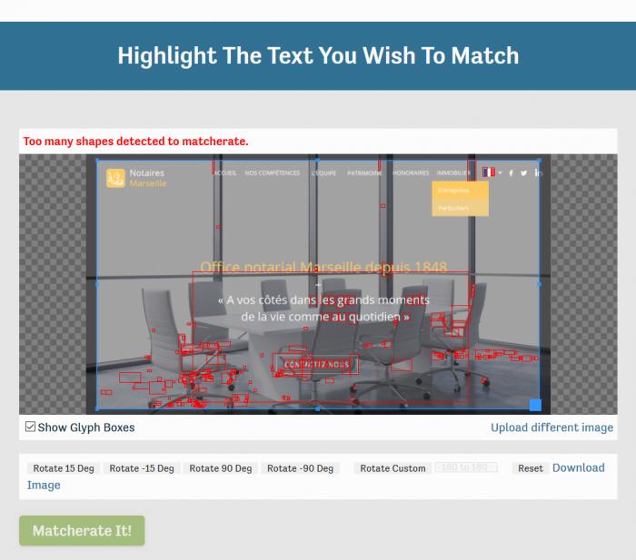 outils pour découvrir la typographie reconnaitre graphiste Freelance
