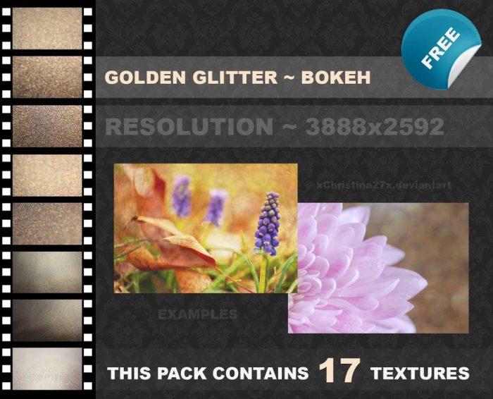 pack de texture gratuites
