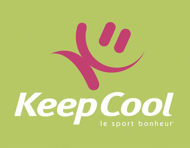 logo slogan marque graphiste