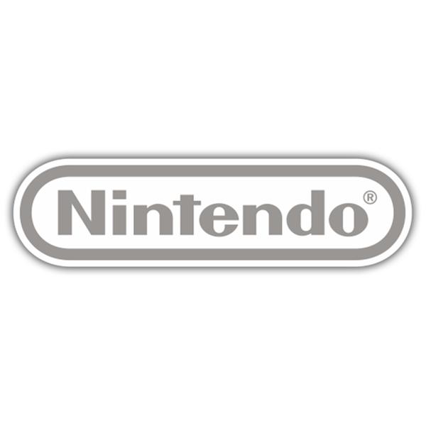 logo gris couleurs