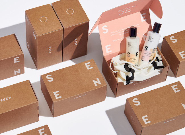 packaging 2020 tendance