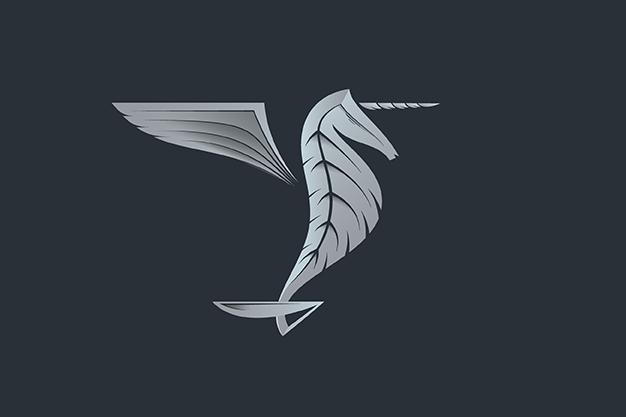 cheval marin logo