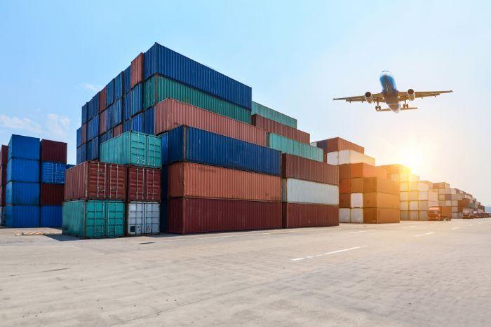 Brexit consequences e-commerce logistique