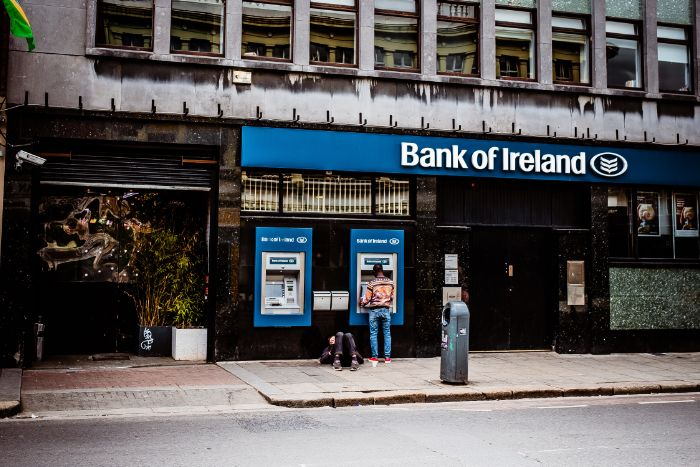 virement bancaire international