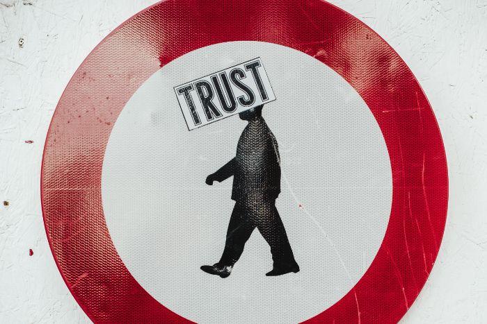 confiance consommateur