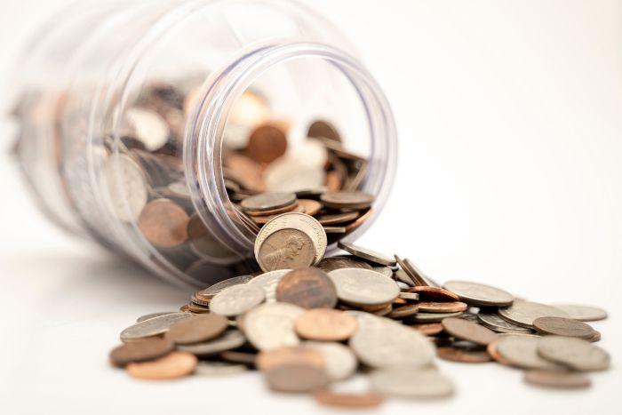Investir freelance
