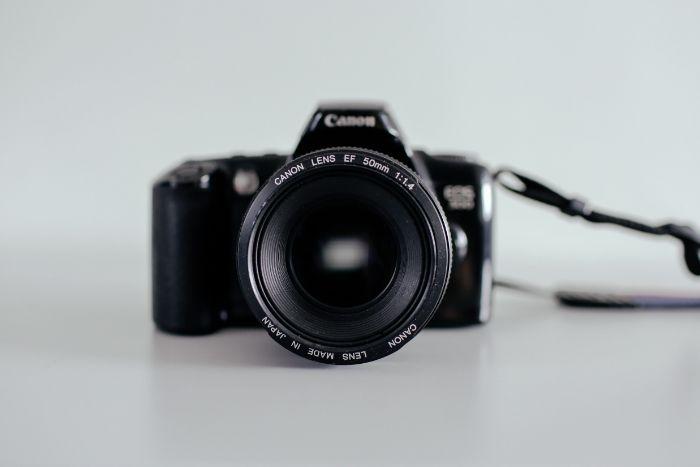 photos produits